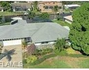1377 Sheffield WAY, Fort Myers image