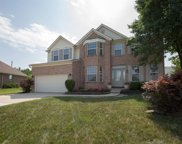 7476 Timberdale  Drive, West Chester image