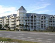 25805 Perdido Beach Blvd Unit 413, Orange Beach image