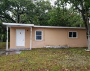 1003 Vine Avenue, Clearwater image