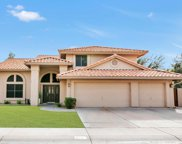 613 E Hearne Way, Gilbert image
