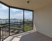 4265 Bay Beach LN Unit 922, Fort Myers Beach image