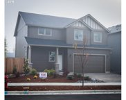 2595 Firwood  LN, Forest Grove image