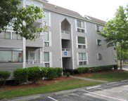 351 Lake Arrowhead Rd. Unit 14-255, Myrtle Beach image