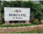 355 Aoloa Street Unit P102, Kailua image