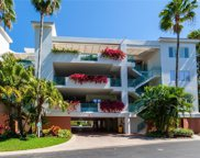 370 Gulf Of Mexico Drive Unit 426, Longboat Key image