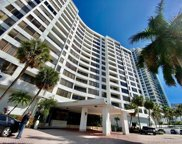 3505 S Ocean Dr Unit #817, Hollywood image