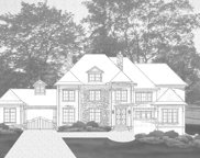 753 Steadman Ct, Lot 18, Brentwood image