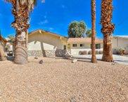 43200 Illinois Avenue, Palm Desert image