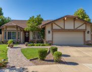 9018 E Altadena Avenue, Scottsdale image