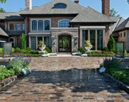 2774 Turtle Lake Dr, Bloomfield Hills image