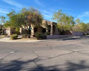 7688 E Pozos Drive, Scottsdale image