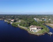 1730 Seafan CIR, North Fort Myers image