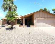 10836 E Sahuaro Drive, Scottsdale image