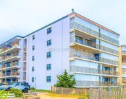 4 123rd St Unit 303, Ocean City image