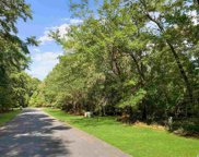 Lot 24 Grove Hill Ct., Pawleys Island image