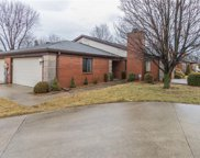 2335 Golden Oaks North  Drive, Indianapolis image