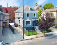1015 Martin Luther King Jr Way, Oakland image