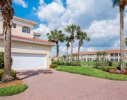 2100 Lambiance Cir Unit 202, Naples image