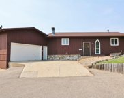 1417 16th St. Nw, Minot image