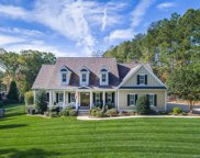 110  Bayberry Creek Circle, Mooresville image