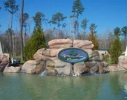 Lot 218 Gist Ln, Myrtle Beach image