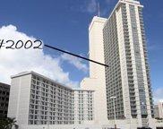 410 Atkinson Drive Unit 2002, Honolulu image