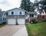 216 33rd Nw Street, Canton image