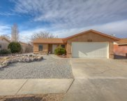 6209 Woodhollow Place NW, Albuquerque image
