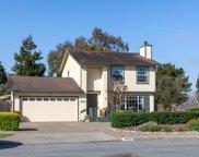 9850 Brookgrass Pl, Salinas image