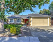 814 Hollenbeck Ave, Sunnyvale image
