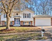 1012 Riverwood Place, Florissant image