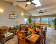 68-713 Farrington Highway, Waialua image