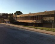 1720 S Edmonds Lane S, Lewisville image