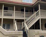 6206 Newport  Drive Unit 6206, Hilton Head Island image