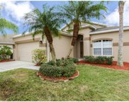 8829 Fawn Ridge Dr, Fort Myers image