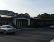 3600 Sea Mountain Hwy, Little River image