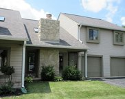 2505 Spring Hill  Court, Indianapolis image
