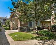 15026 40th Avenue W Unit #7-202, Lynnwood image