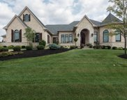 8744 South Shore  Place, Deerfield Twp. image