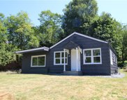 326 21st Ave SW, Puyallup image