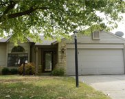 5915 Timber Lake  Boulevard, Indianapolis image
