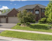 17562 78th Place, Maple Grove image