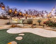 22020 N 36th Street, Phoenix image