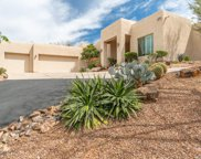 11570 N Copperbelle, Oro Valley image