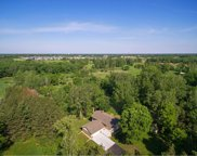 12494 Goodview Avenue, White Bear Lake image