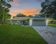795 Huntington Street, Palm Bay image