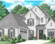 228 Chadwick Woods, Collierville image