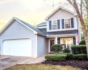 609 Bywater Place, Greenville image