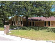 721 Gazelle Trail, Harker Heights image